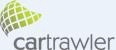 Maplandia.com in partnership with CarTrawler.com